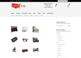 nwfurnitureliquidators.com