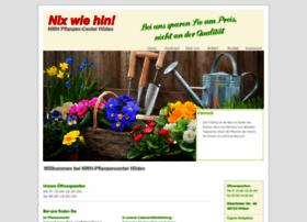 nwh-pflanzenmarkt.de