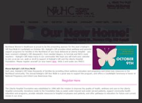 nwhcpc.com