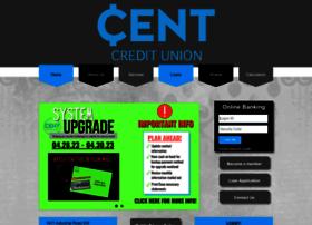 nwicu.com