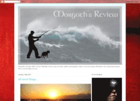 nwioqeqkdf.blogspot.co.uk