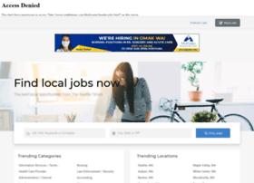 nwjobs.com