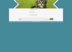 nwk9.com