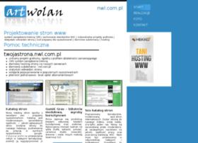 nwl.com.pl
