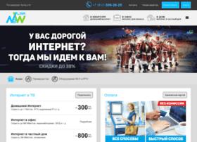 nwlk.ru