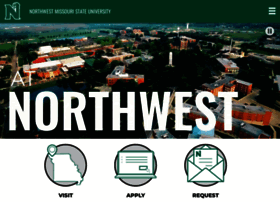 nwmissouri.edu