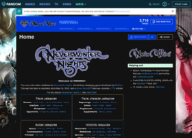 nwn.wikia.com