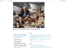 nwo-patriot-link-news.blogspot.co.uk