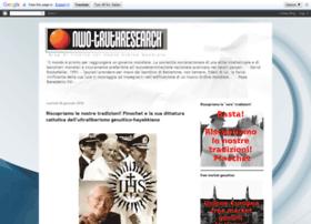 nwo-truthresearch.blogspot.com