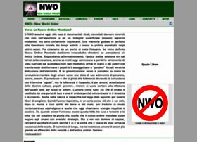 nwo.it