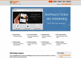 nwonline.co.uk