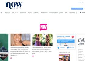 nwonline.com.au