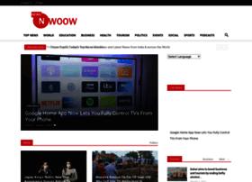 nwoow.com