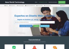 nworldt.net