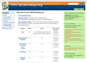 nwpartnership.org