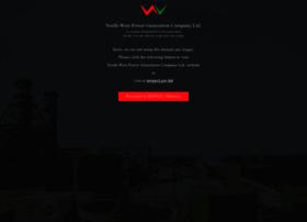 nwpgcl.org.bd