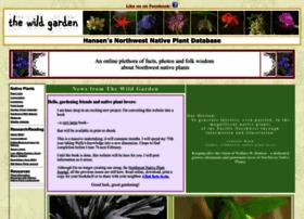 nwplants.com