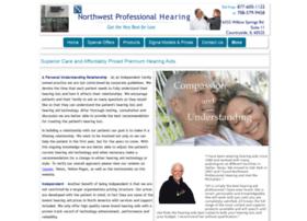 nwprohearing.com