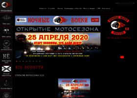 nwrussia.info