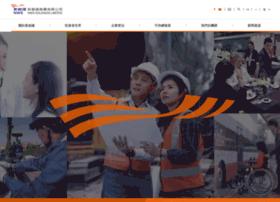 nws.com.hk