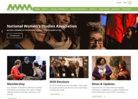 nwsa.org