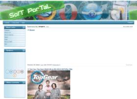 nwsoft.ucoz.ru