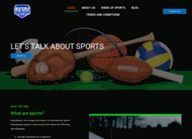 nwsportsbeat.com