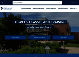 nwtc.edu
