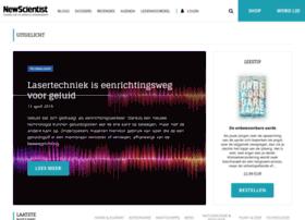 nwtonline.nl