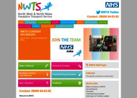 nwts.nhs.uk