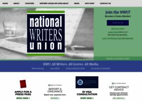 nwu.org