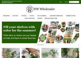 nwwholesaler.com