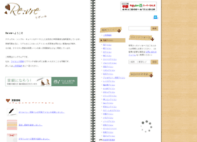 nx.myafi.net