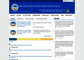 nxb.neu.edu.vn