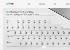 nxc.com
