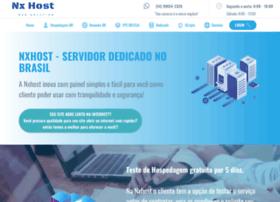 nxhost.com.br