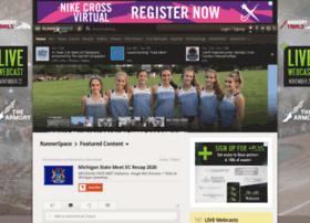 nxnhl.runnerspace.com