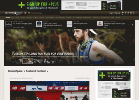 nxnne.runnerspace.com