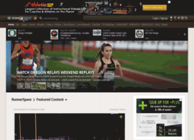 nxnny.runnerspace.com