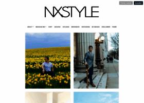 nxstyle.tumblr.com