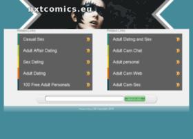 nxtcomics.eu