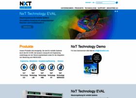 nxtcontrol.com