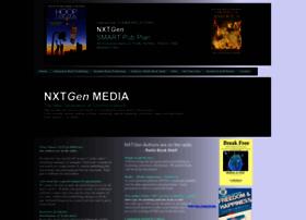 nxtgeninteractive.com