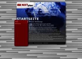 nxtplan.de