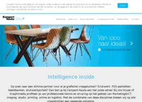 nxtpublishing.nl
