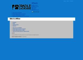 nxtsportscradletest.leagueapps.com