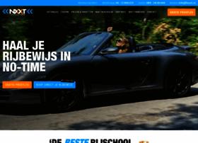 nxxt.nl