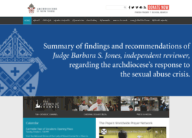 ny-archdiocese.org