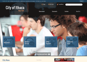 ny-ithaca.civicplus.com