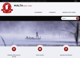 ny-malta.civicplus.com